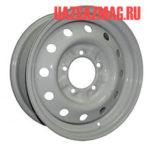 Стальной диск УАЗ R15
