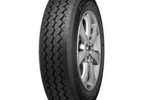Шина Cordiant Business 185/75 R16C
