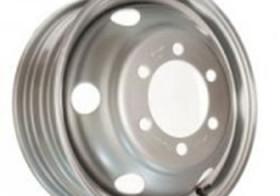 Колесный диск Газель 3302