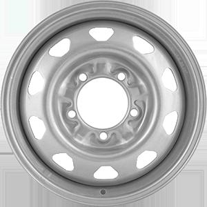 колесный диск УАЗ R16
