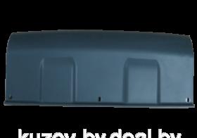 Бампер центральная часть ГАЗ Next