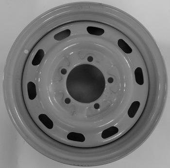 Диск соболь 2217 колеса в ассортименте