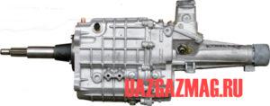 Коробка передач Газ-3302 двигатель Chrysler