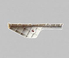 Кронштейн переднего крыла Газель Next