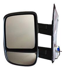 Зеркало Газель Next цена