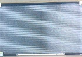 Радиатор Газель Некст охлаждения A21R22-1301010