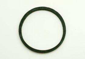 Кольцо прокладка помпы Cummins