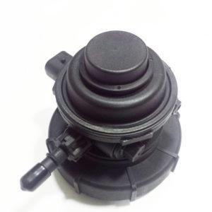 Крышка корпуса топливного фильтра Cummins