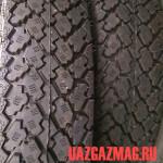 Шины КЗШ К-156 185 75 R16C
