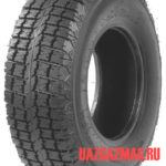Шины МЕДВЕДЬ (Я-462 Medved) 175R16C Forward Professional 462