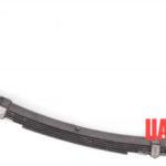Рессор УАЗ 469 в ассортименте