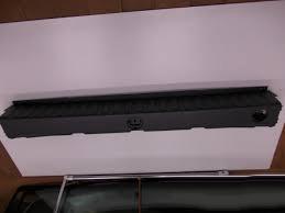 A31R23-2804015
