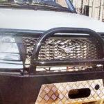 Форсунки Iveco УАЗ Патриот 504088755