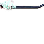 3163-10-1203010 Труба приемная Патриот штаны