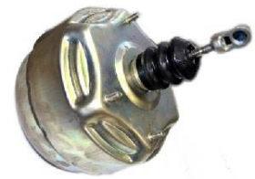 Вакуумный усилитель тормозов ГАЗ 3110 24351001002