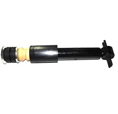 Амортизатор Газель Next передний A21R232905004