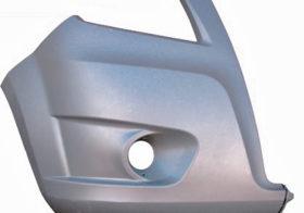Боковина переднего бампера Газель Next  А21R23-280301