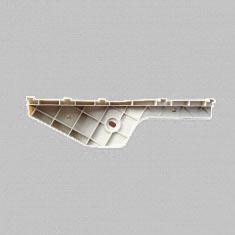 Кронштейн переднего крыла Газель Next в Москве