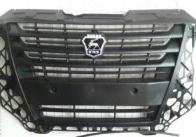 Решетка радиатора Газель Некст A21R23-8401052