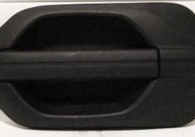 Ручка кабины Газель Некст А21R23.6105151 А21R23.6105150