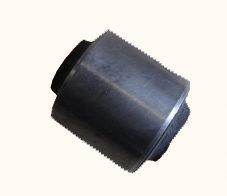 Сайлентблок нижнего рычага Газель Некст A21R23-2904152