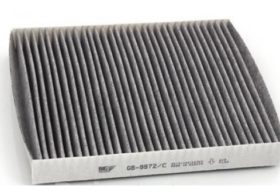 Фильтр салонный GAZ Next A21R23.8119200