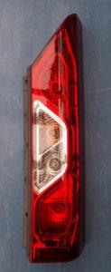 Фонарь Next ЦМФ фургон А31R23-3716008