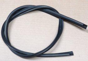 Уплотнитель лобового стекла Некст A21R235206050