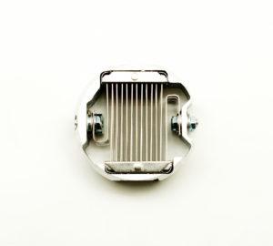 Нагреватель воздуха впускного коллектора Cummins 5285962 5264448