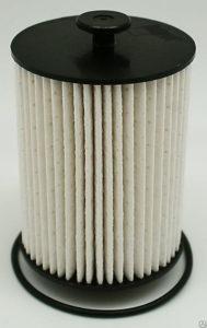 Фильтр топливный Cummins 2.8 5264870, FS19925