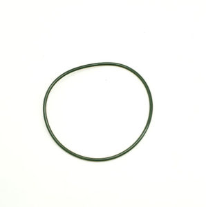 Прокладка ТНВД кольцо Cummins isf2.8 3940386