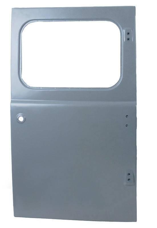 Дверь УАЗ 452