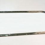 Рамка заднего стекла 3151