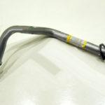 3741-95-1206010 Труба заменитель катализатора УАЗ 452