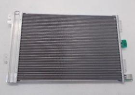 A21R23-8112033 Радиатор кондиционера Некст