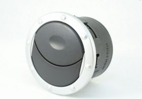 А21R23-8104040 Дефлектор вентиляции салона Некст