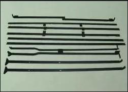 A21R23-8501010 Дуги тента каркас Некст 1,8м