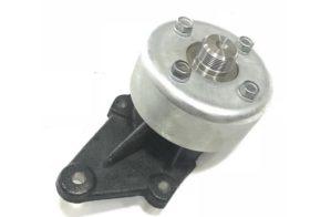 Опора вентилятора Evotech А274-1308080