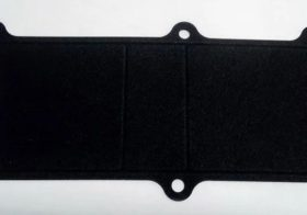 А274-1002116 Прокладка толкателей EvoTech