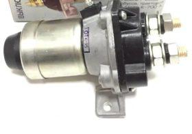 1300-3737 Выключатель массы дистанционный Газель 3302